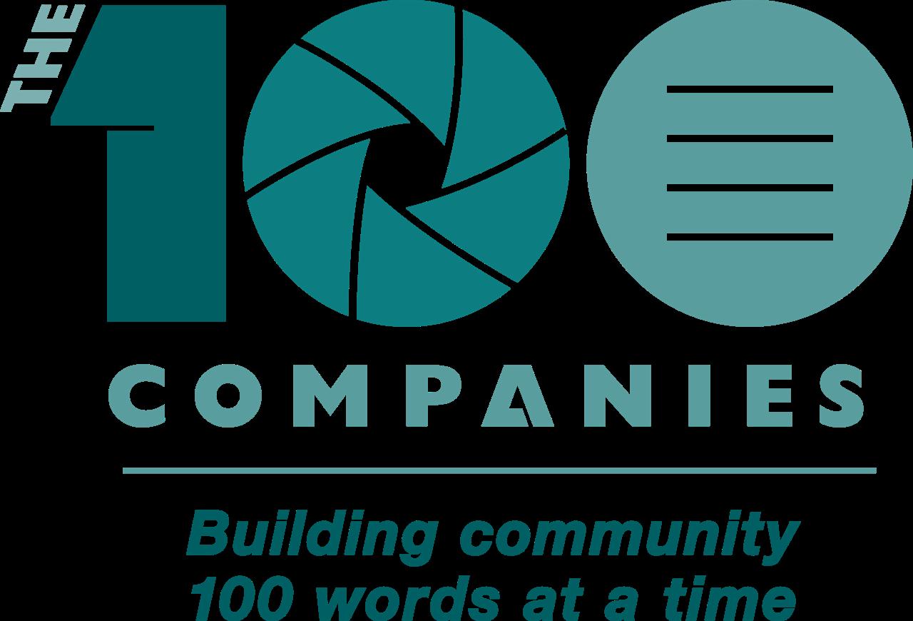Article Program logo